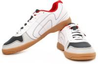 Artengo BS 700 Badminton & Squash Shoes: Shoe