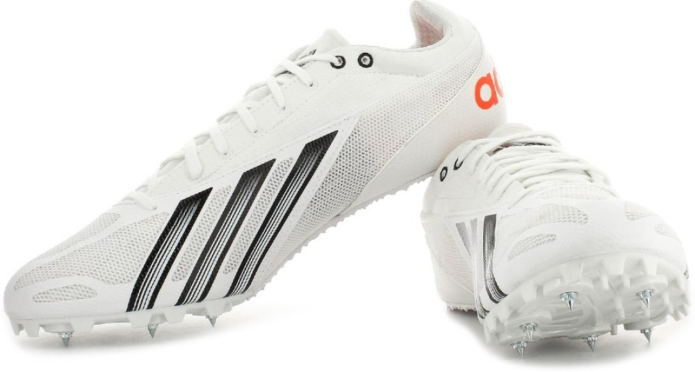 adidas Sprint Star 4 M Running Spikes