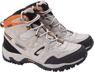 Buy Wildcraft Amphibia Track Hiking   Trekking Shoes on Flipkart ... 1e0452308