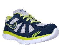 Glamour GMR Running Shoes