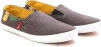 Levi's Sunset Slip on Loafers