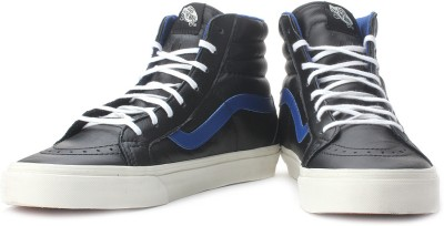 Buy Vans Sneakers: Shoe