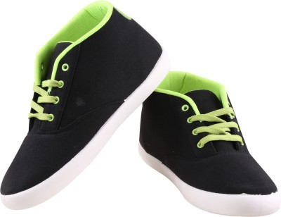 Globalite Globalite RAISER Sneakers, Casuals, Canvas Shoes