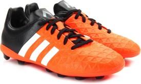 Adidas ACE 15.4 FXG J Football/Soccer