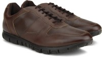 Knotty Derby Cresswell Side Panel Shoe Sneaker