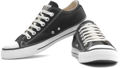 Converse Trainers Buy Online