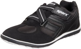 Sparx Casual Shoes