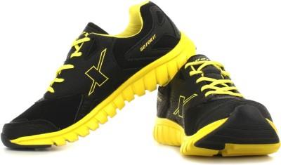 Buy Sparx Running Shoes on Flipkart