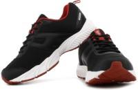 Reebok Top Runner 2.0 Lp Running Shoes