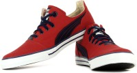 Puma Limnos Cat 2 DP Sneakers