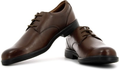 Buy Clarks Dress Shoes, Loafers