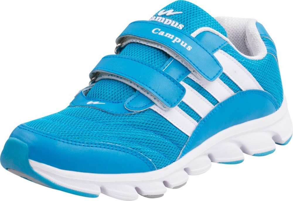 Campus MARINE Running Shoes SHOEE6WFYDHWZTB8