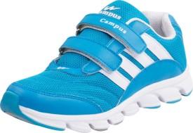 Campus MARINE Running Shoes