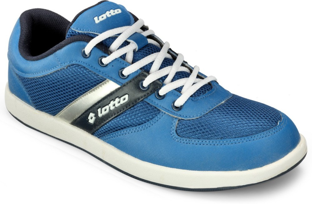 Lotto Sneakers SHOEAKVBJYMCVDCC