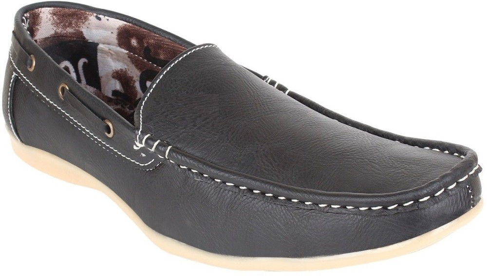 Momentum Evening Loafers SHOE86PFYJXV3YVG