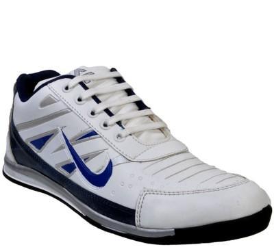 OFF on Jolly Jolla Sega Running Shoes