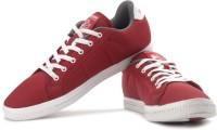 Reebok On Court Iii Lp Sneakers