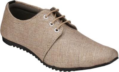 Ais13 Ais13 Casual Canvas Shoes