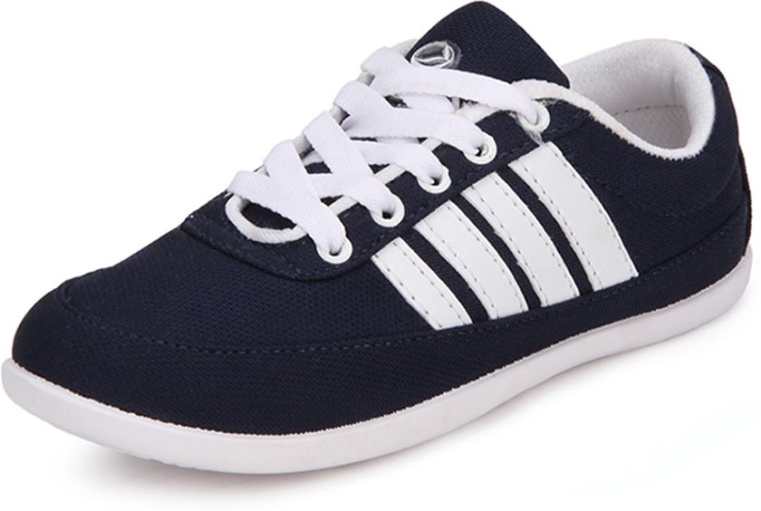 lancer er1 nblue sports shoes buy navyblue color lancer
