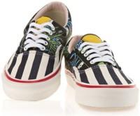 VANS Era 95 Reissue Sneaker