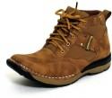 FBT 7302 Boots