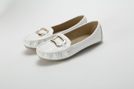 Oggo Deo Loafers
