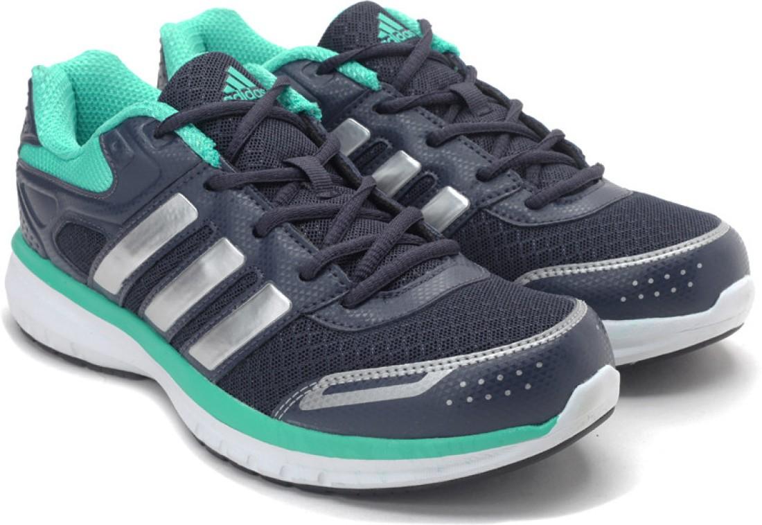 Adidas Zimo W Running Shoes