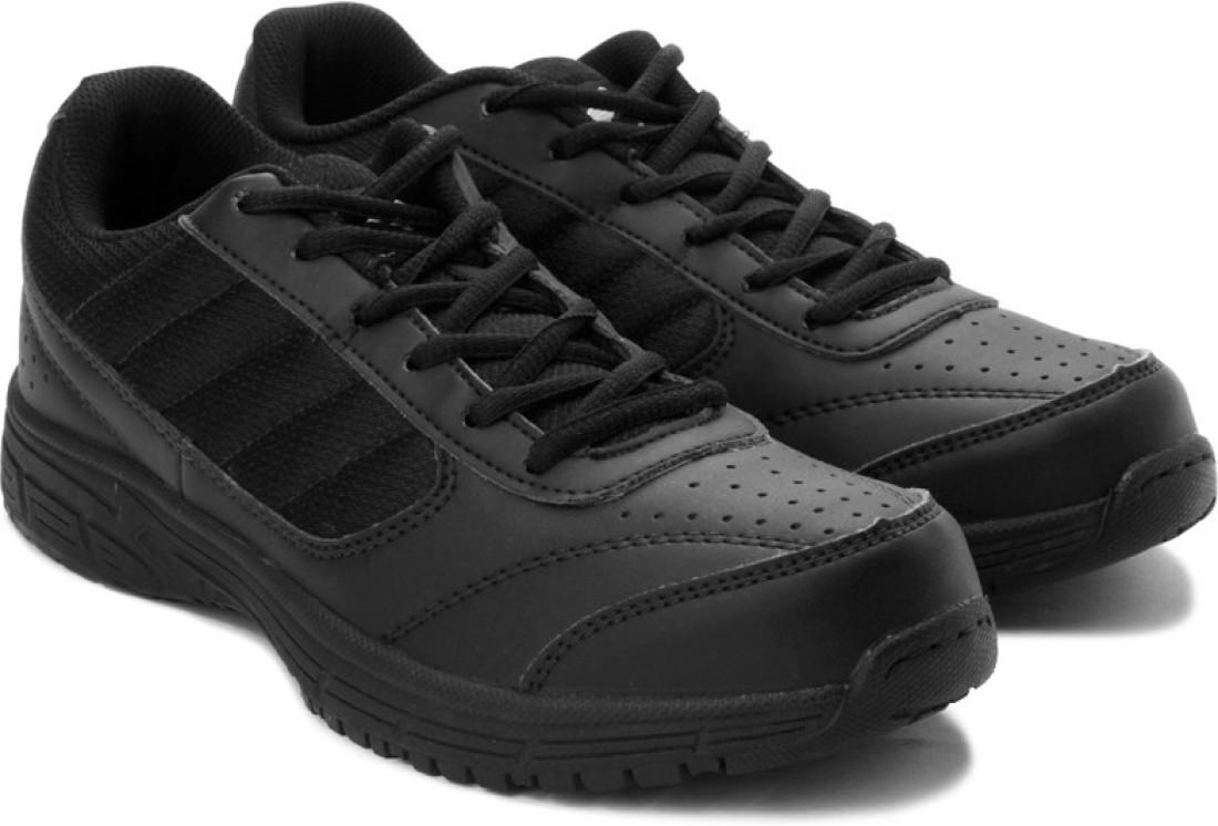 black-ss-lace-sierra-28-1100x1360-imaduehfwrnxgfyx.jpeg