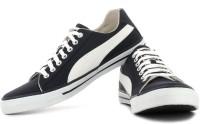 Puma Hip Hop III Ind. Sneakers