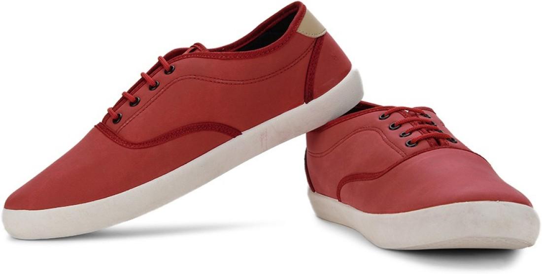 Globalite Stellar Sneakers