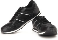 46b36bb7aa8 Fila Jackson Running Shoes from Flipkart at Rs 1444 only. buy now