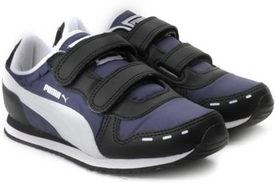 Puma Cabana Racer V Jr Sneakers