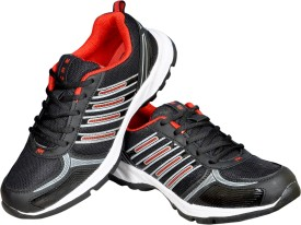 Delux Look Magnum Running Shoes
