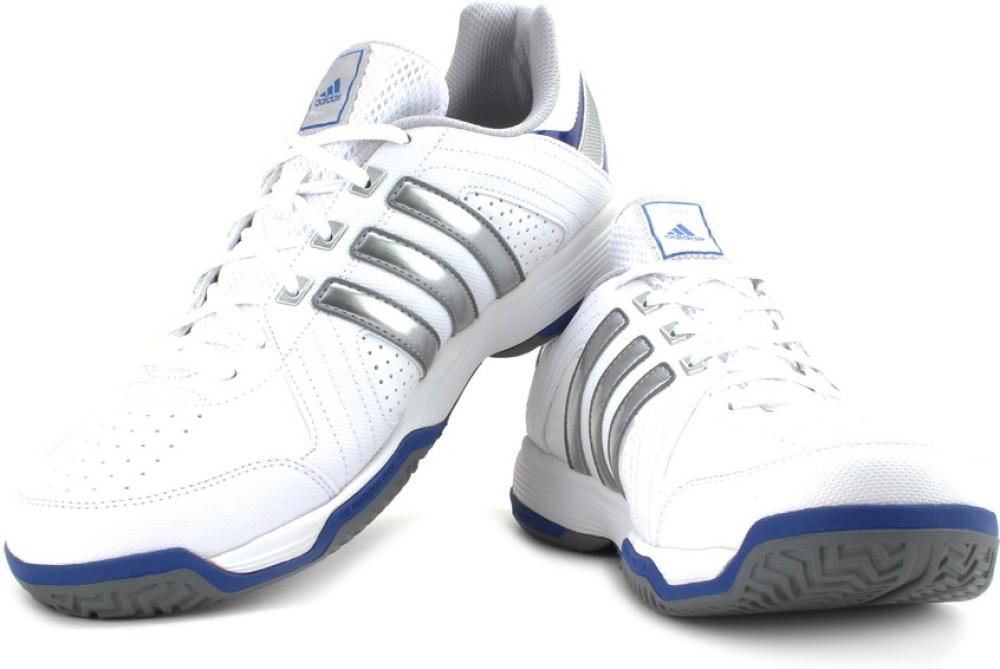 Adidas Response Approach Str Tennis Shoes SHOE6S7QZ7YMZM6E