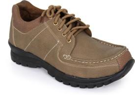 SCHMETZ Boots