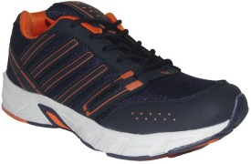 Rupani Running Shoes