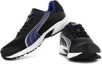 Puma Volt. II Ind. Running Shoes