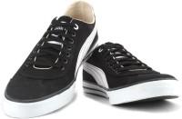 Puma 917 Lo DP Sneakers