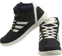 Adammo Sneakers