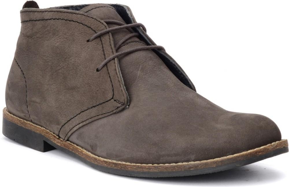 Bruno Manetti S 1893 Boots SHOE4RAPVV2QZPGG