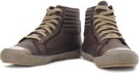 Nautica Pilothouse Boots: Shoe