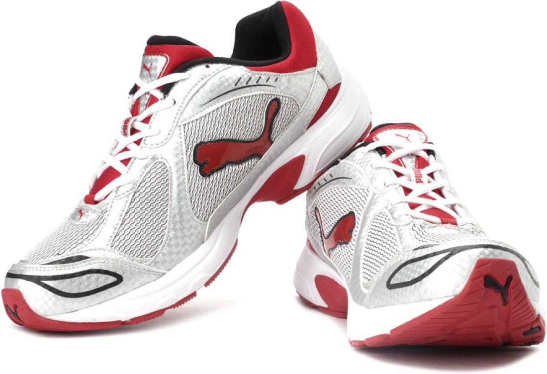 Puma Cruz Ind Running Shoes