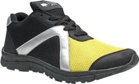 Port Bosskin Running Shoes
