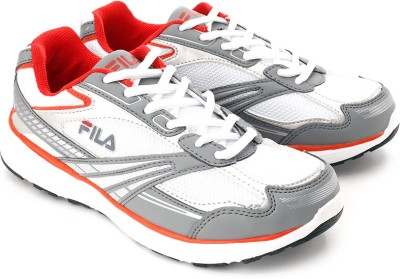 Fila Glider Running Shoes