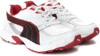 Puma Axis XT II Jr Ind. Sports Shoes - SHODX6H4RWR87EET