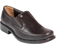 Liberty Liberty Men's Formal Shoes Slip On