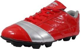 Port Glaxy-NitroStud Football Shoes