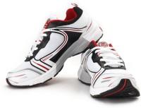 Fila Galaxy Running Shoes: Shoe