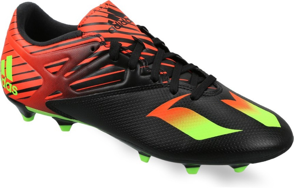 Adidas MESSI 153 Men Football Shoes