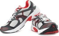 Puma Axis II Running Shoes: Shoe